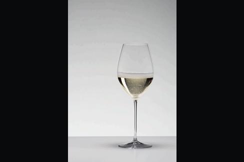 quel verre champagne pour la saint valentin quel verre champagne pour la saint valentin. Black Bedroom Furniture Sets. Home Design Ideas