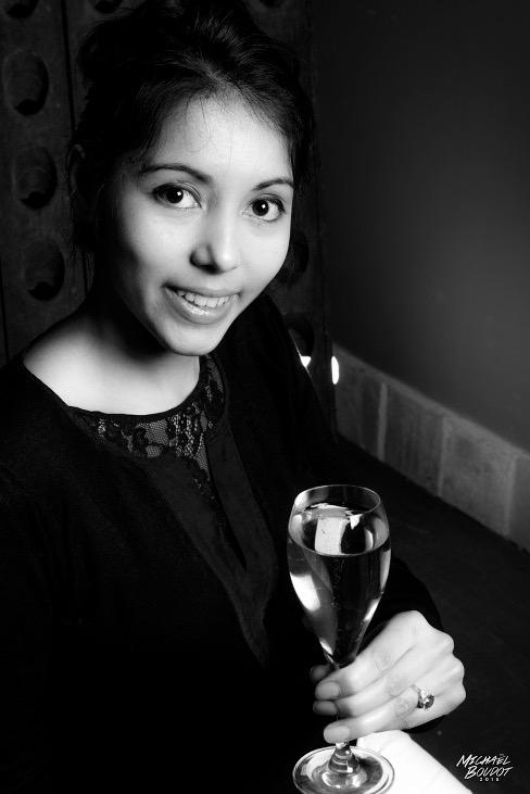 Florence Ducêne champagne 2