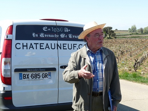 chateauneuf_georgetruc