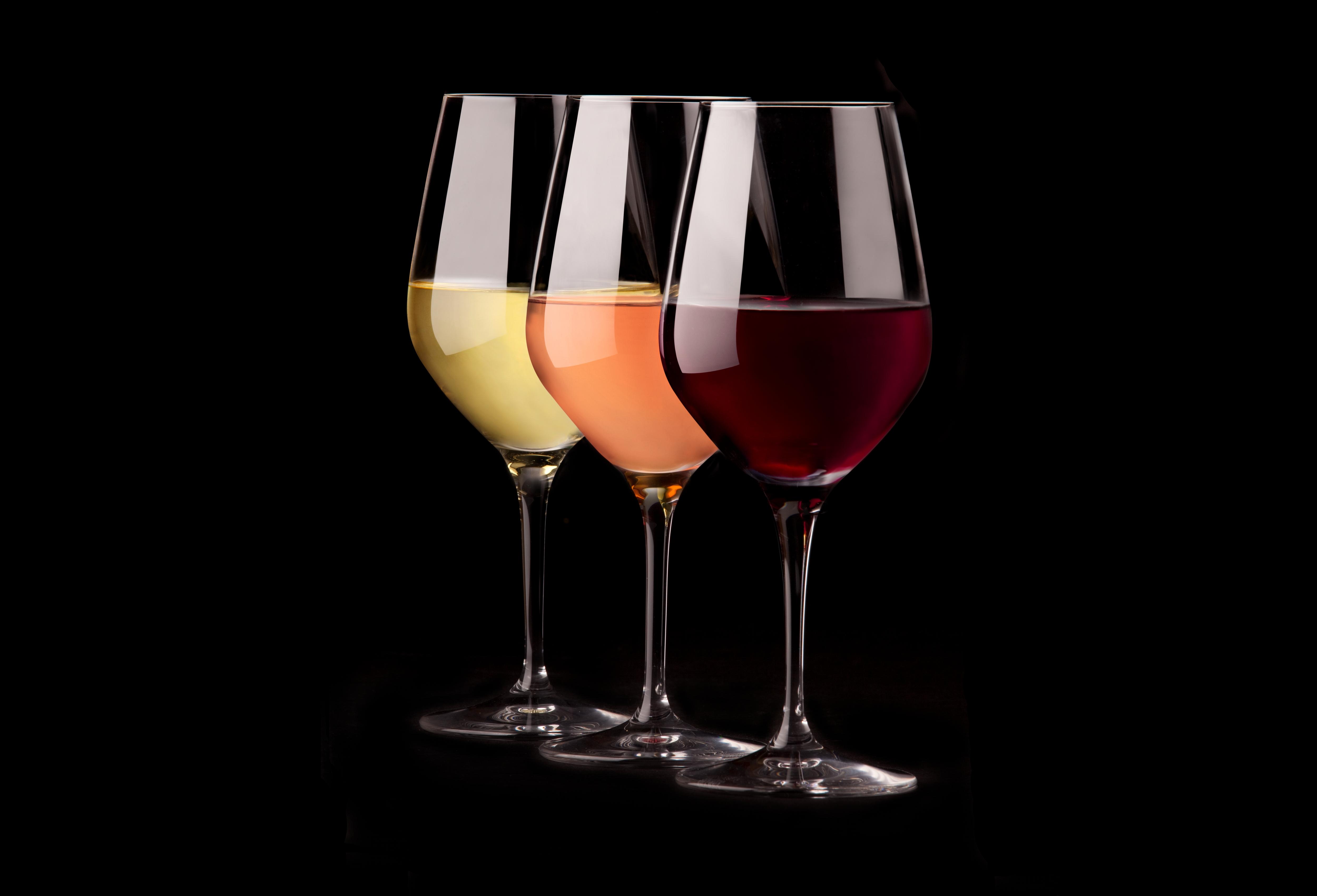 Le site du vin, de l œnotourisme et de l art de vivre - Terre de Vins cf739fa975e3