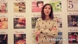 Bordeaux & Rhône Express – Rencontre avec Caroline Frey