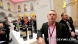 Bordeaux Express – Château Tour des Termes