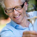 Rodolphe Wartel