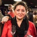Laura Bernaulte