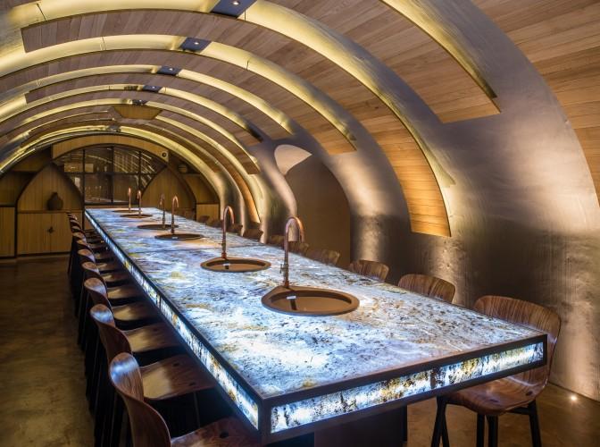 caves du louvre la d couverte du vin 2 0 caves du louvre la d couverte du vin 2 0 terre. Black Bedroom Furniture Sets. Home Design Ideas