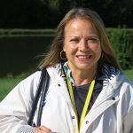 Isabelle Bachelard