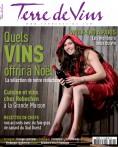 Magazine «Terre de Vins» n°38