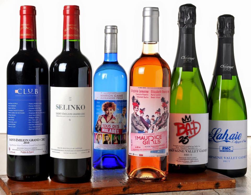 idee cadeau vin cave beetschen id e coffret cadeau vin et coffret d gustation des vins de la. Black Bedroom Furniture Sets. Home Design Ideas