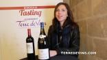 Rhône Express – Caroline Frey,  Paul Jaboulet Aîné