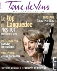 Magazine «Terre de Vins» n°39
