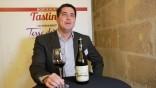 Languedoc Express – Roman Guibert,  Mas de Daumas Gassac