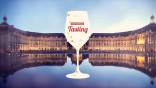 Bordeaux Tasting 2015,  retour en images