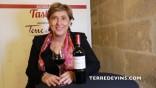 Bordeaux Express – Sylvie Cazes,  Château Chauvin