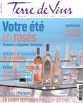 Magazine «Terre de Vins» n°42