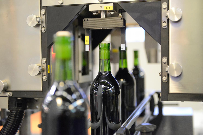 Bordeaux 45 000 professionnels attendus vinitech sifel for Salon professionnel bordeaux