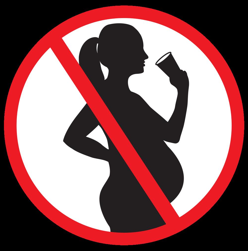 logo sur l 39 alcool et les femmes enceintes des domaines viticoles protestent logo sur l. Black Bedroom Furniture Sets. Home Design Ideas