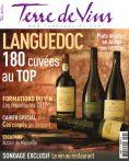Magazine «Terre de Vins» n°45