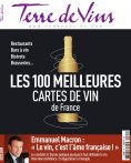 Magazine «Terre de Vins» n°46