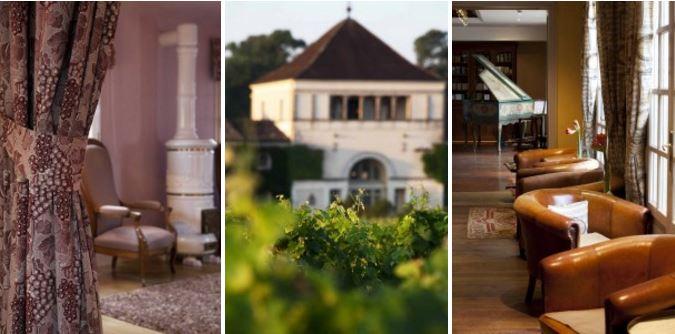 vente aux ench res au profit d 39 emma s aux sources de caudalie terre de vins. Black Bedroom Furniture Sets. Home Design Ideas