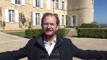 PRIMEURS – 2016 à Yquem, raconté par Pierre Lurton