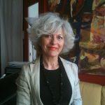 Evelyne Léard-Viboux