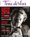 Magazine «Terre de Vins» n°47