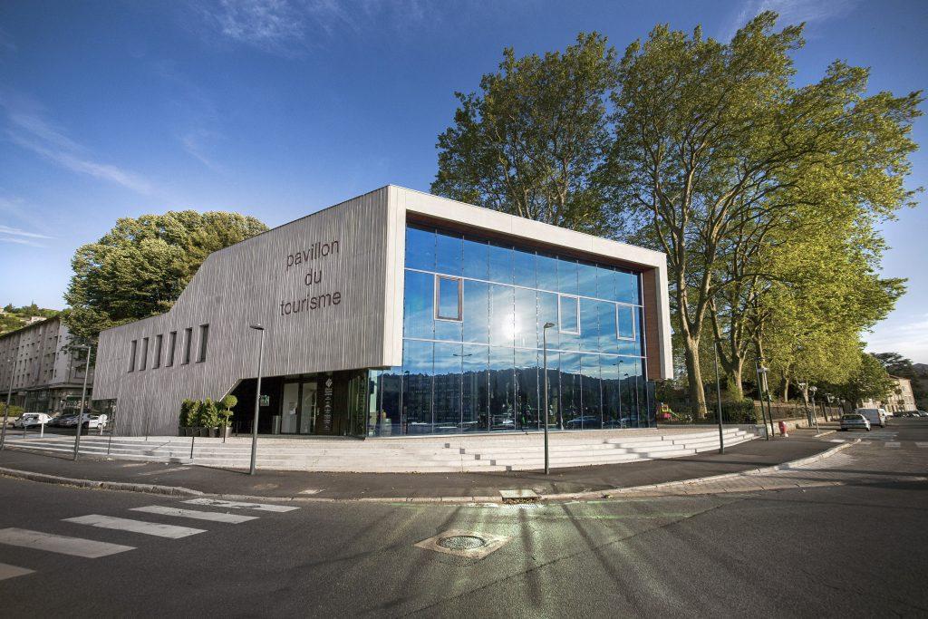 Office de tourisme de vienne et du pays viennois office de tourisme de vienne et du pays - Office tourisme vienne 38 ...