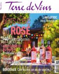 Magazine «Terre de Vins» n°48