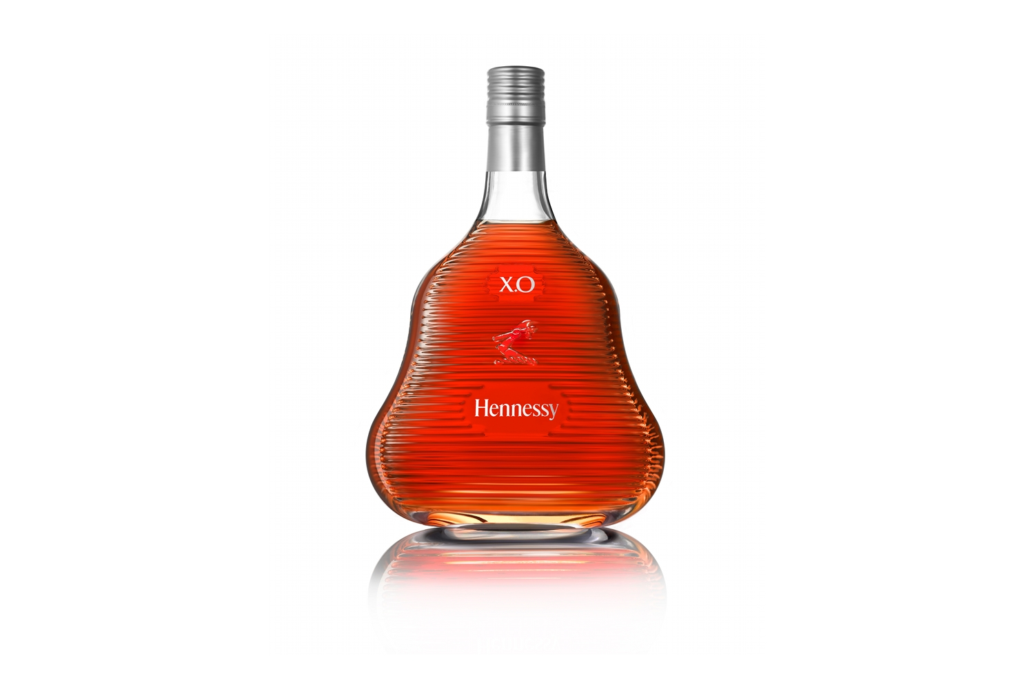 hennessy   une  u00e9dition limit u00e9e sign u00e9e marc newson