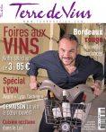 Magazine «Terre de Vins» n°49
