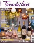 Magazine «Terre de Vins» n°50