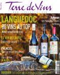 Magazine «Terre de Vins» n°51