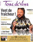 Magazine «Terre de Vins» n°52