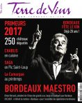 Magazine «Terre de Vins» n°53