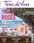 Magazine «Terre de Vins» n°54