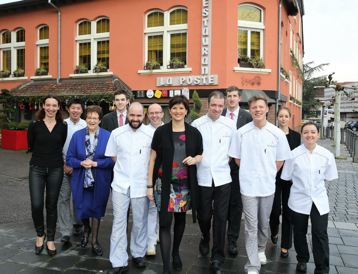 Les Meilleurs Restaurants  Ef Bf Bd Chartres