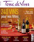 Magazine «Terre de Vins» n°56