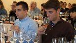 Master Class Cognac – Bordeaux Tasting 2018