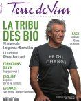 Magazine «Terre de Vins» n°57