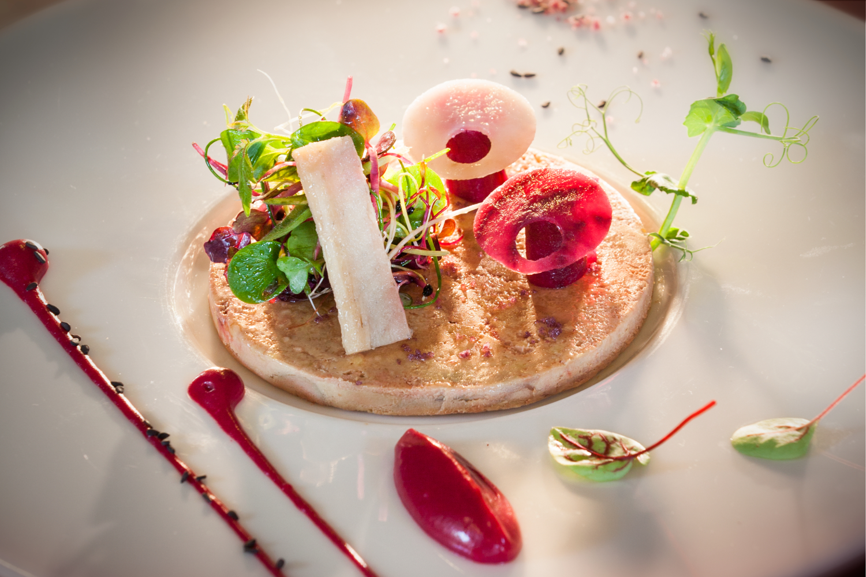 Cuisine le foie gras la mode de cahors cuisine le foie gras la mode de cahors terre - Cuisine a la mode ...