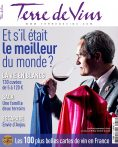 Magazine «Terre de Vins» n°58