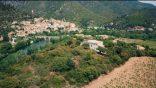 Trophées Vignobles d'Occitanie : Catégorie Dynamique territoriale