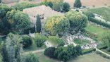 Trophées de l'Œnotourisme – les lauréats Provence