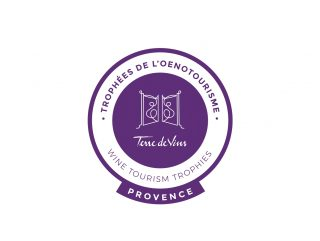 Trophées de l'Œnotourisme : l'excellence de la Provence à l'honneur