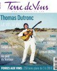 "Magazine ""Terre de Vins"" n°61"