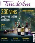 "Magazine ""Terre de Vins"" n°62"