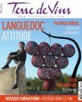 "Magazine ""Terre de Vins"" n°63"