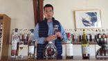 """""""Les Entretiens Confinés"""" – Marc Darroze, Armagnacs Darroze"""