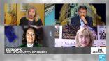 """Terre de Vins sur France24 : """"Quel monde viticole d'après ?"""""""