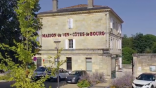 Trophées Bordeaux Vignoble Engagé – Côtes de Bourg
